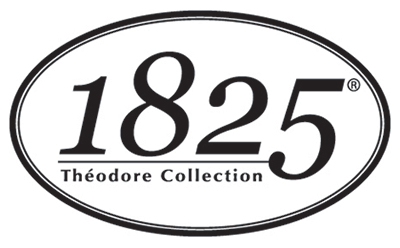 1825 Théodore Collection
